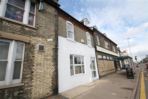 1 bedroom flat to rent - Newmarket Road, Cambridge