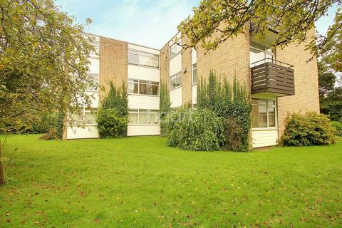 2 bedroom flat for sale - Chesterton Towers, Chapel Street, Cambridge