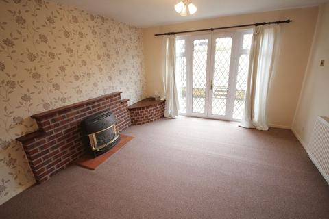 2 bedroom terraced house to rent - SMALL MEER CLOSE, CHELLASTON