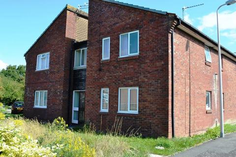 Studio to rent - Only a short walk from Clevedon town centre