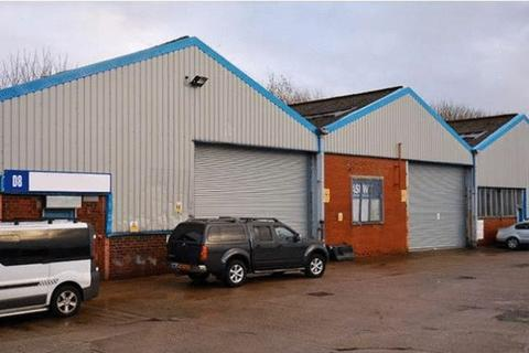 Property for sale - TO LET - Various Units, Fieldhouse Industrial Estate, Rochdale, OL12 0AA