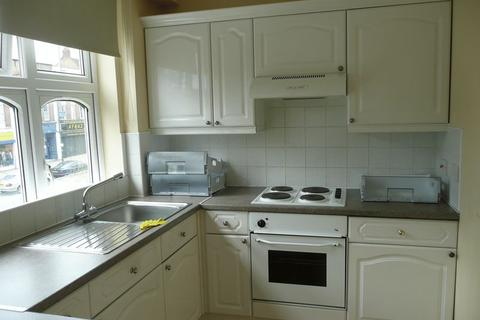 2 bedroom apartment to rent - Kenton Road, Harrow