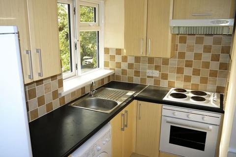 1 bedroom flat to rent - Weston, Southampton