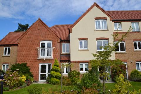 2 bedroom apartment for sale - Ainsworth Court, Grove Lane