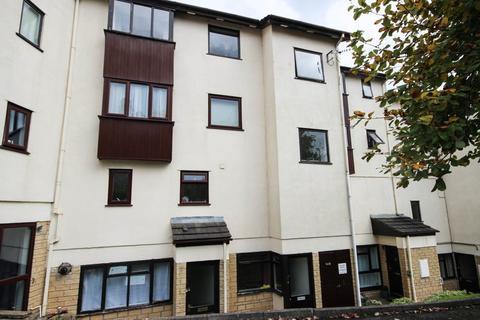 Studio for sale - Coromandel Heights, Camden Row, Bath