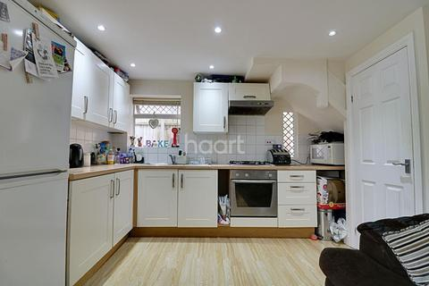 3 bedroom semi-detached house for sale - Briar Hill Walk, Far Cotton