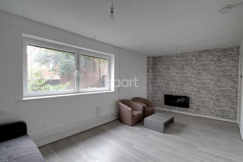 1 bedroom flat for sale - The Leys, Upper Temple Walk, Leicester