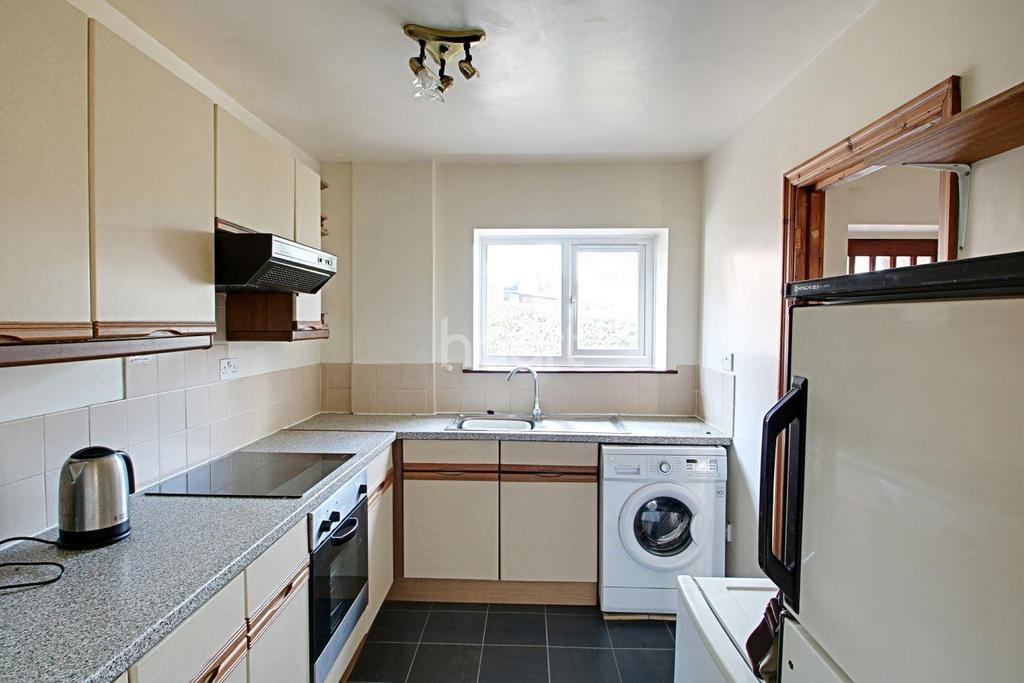 4 Bedrooms Terraced House for sale in The Avenue