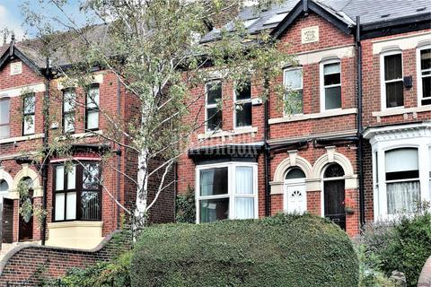 4 bedroom semi-detached house for sale - Burngreave Road, Pitsmoor