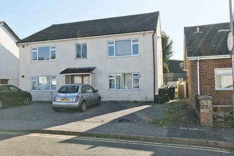 2 bedroom flat to rent - COMPARE OUR FEES