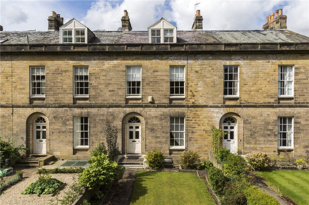 6 Bedrooms Unique Property for sale in Harrogate Road, Ripon, North Yorkshire