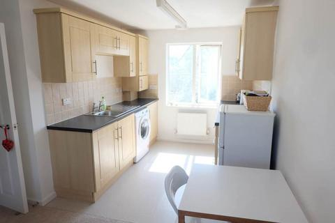 1 bedroom apartment for sale - Pilton, Barnstaple
