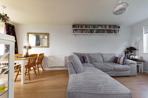 2 bedroom apartment for sale - Wykeham Crescent, Oxford, Oxfordshire