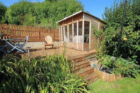 2 bedroom cottage for sale - Westrip, Stroud