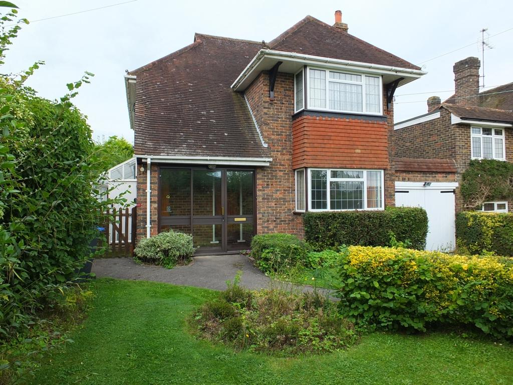 3 Bedrooms House for sale in Beckworth Lane, Lindfield, RH16