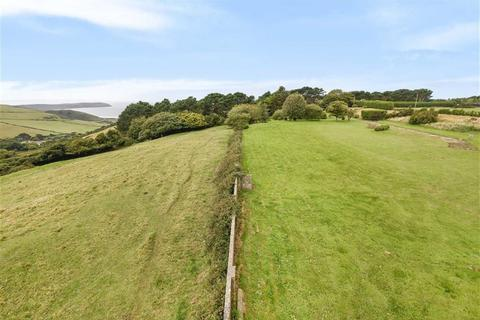 Residential development for sale - Sandy Lane, Woolacombe, Devon, EX34
