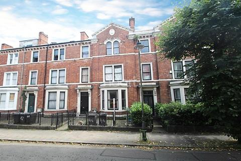 1 bedroom flat for sale - Hartington Street, Derby