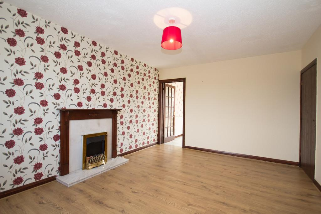 3 Bedrooms Terraced House for sale in Solway Drive, Barrow-In-Furness