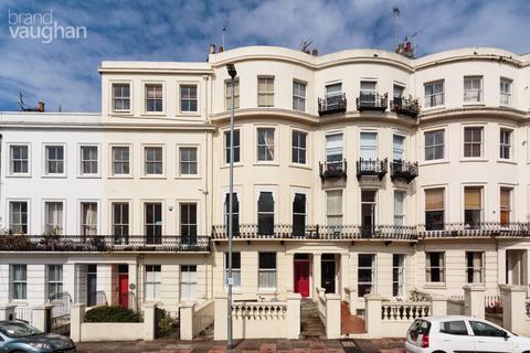 1 bedroom apartment to rent - Vernon Terrace, Brighton, BN1