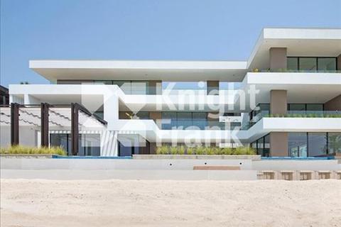 7 bedroom detached house  - Signature Villa, Frond J, Plam Jumeirah