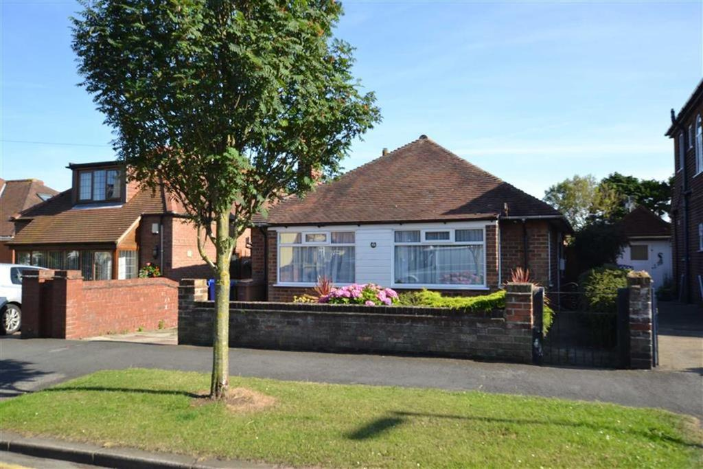 Good Bungalows For Sale In Bridlington Part - 3: Image 1 Of 23