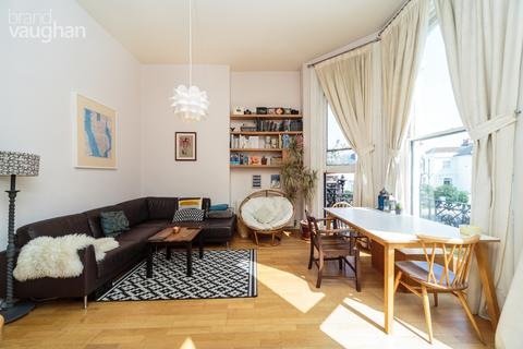 1 bedroom apartment to rent - St Michaels Place, Brighton, BN1