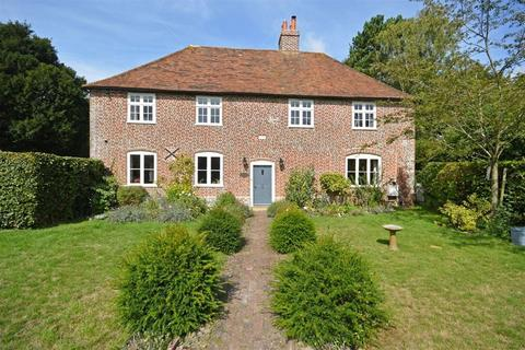 5 bedroom cottage to rent - Womenswold, Canterbury, Kent