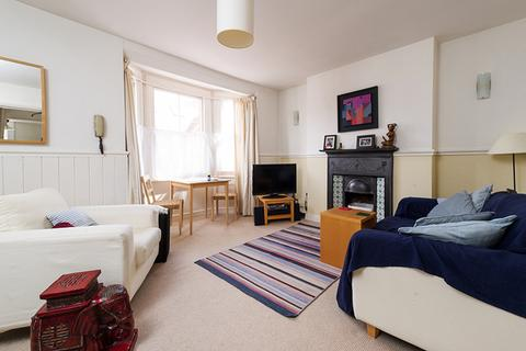 2 bedroom flat to rent - Argyle Street, Oxford, OX4 1SS