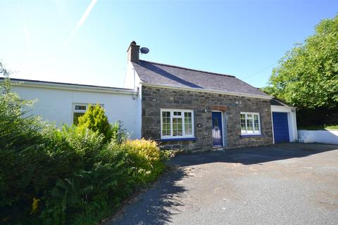 3 bedroom cottage for sale - Castle Morris