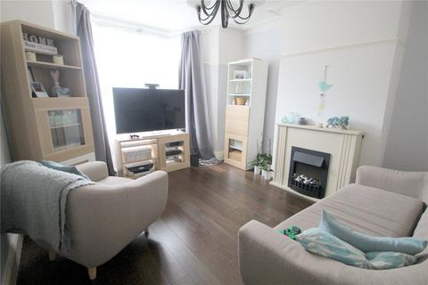 4 bedroom terraced house to rent - Talbot Road, Knowle, Bristol, BS4
