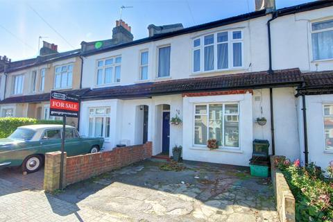 houses for sale in bromley common latest property onthemarket