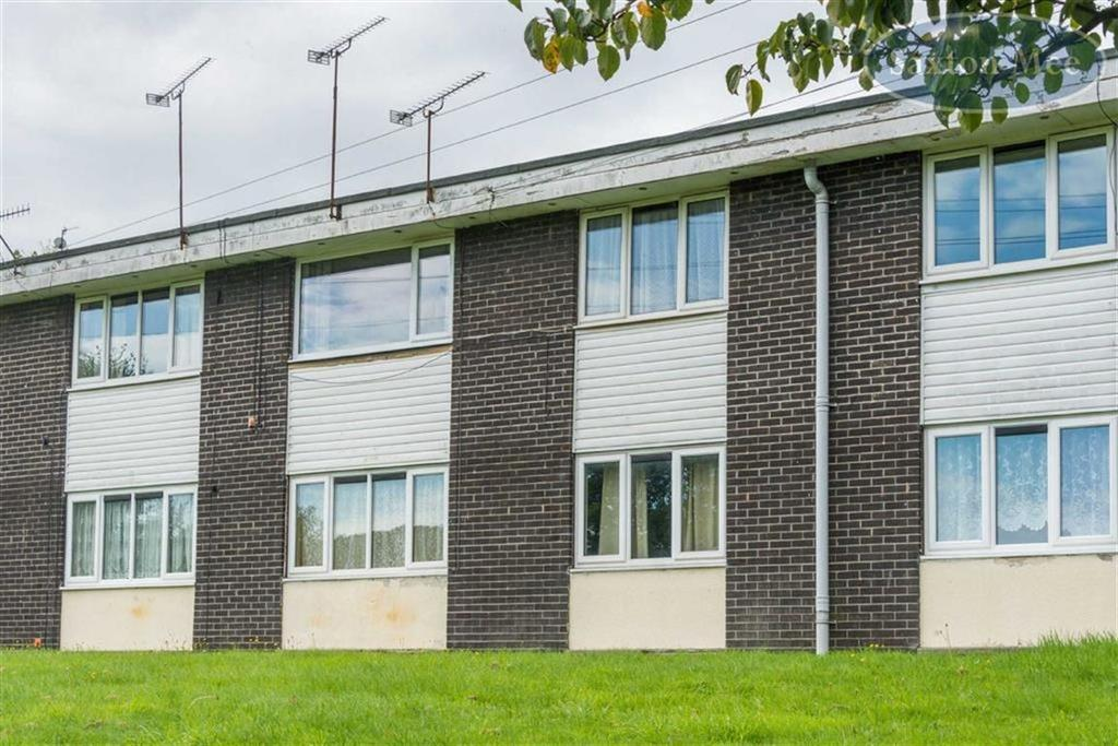 1 Bedroom Apartment Flat for sale in Wilson Road, Deepcar, Sheffield, S36