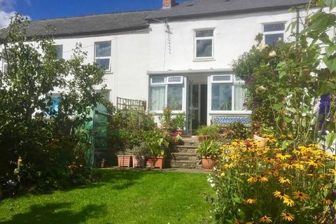 3 bedroom cottage for sale - Pilton, Barnstaple
