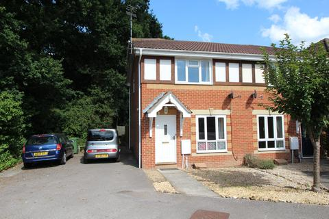 Properties For Sale In Whiteley Fareham