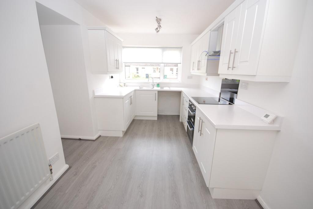 3 Bedrooms House for sale in Ennerdale, Washington