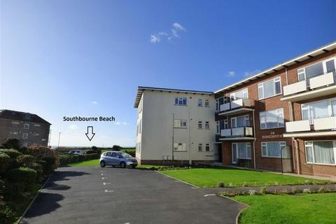 3 bedroom flat for sale - St Catherines Road, Southbourne, Bournemouth, Dorset