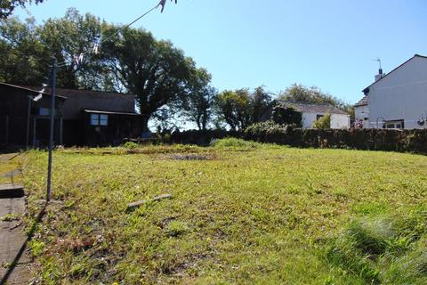 2 bedroom property with land for sale - Building Plot, The Green, Lt Broughton, Cockermouth, CA13 0YG