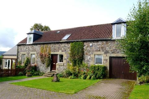 4 bedroom property for sale - 1 Easter Cockairney, Cleish, Kinross, Kinross-shire
