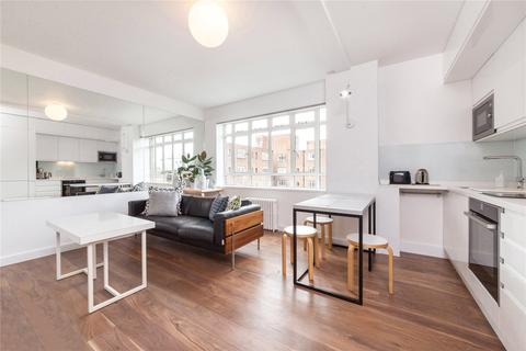 2 bedroom apartment for sale - Paramount Court, 41 University Street, London, WC1E