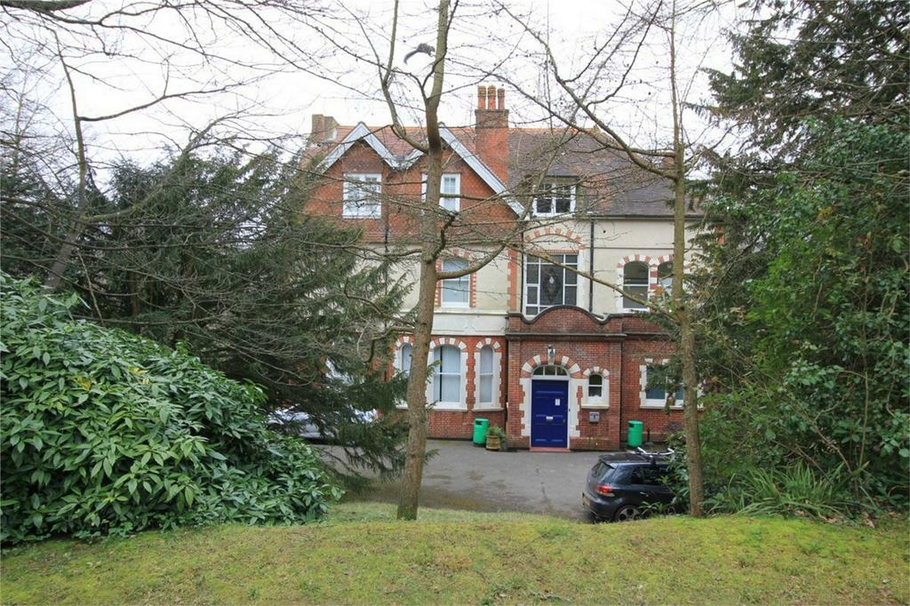 12 Bedrooms Detached House for sale in St Helens Park Road, HASTINGS, East Sussex