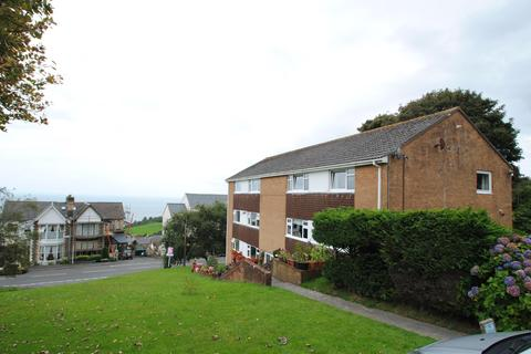 2 bedroom flat for sale - Capstone Court, Channel View