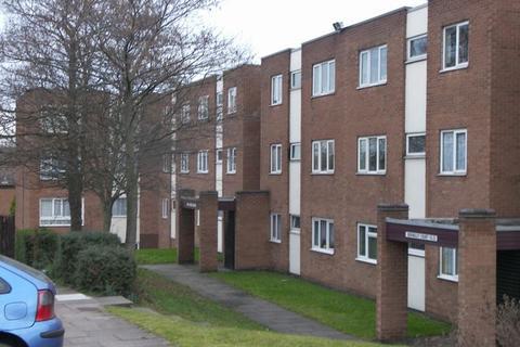 2 bedroom flat to rent - Oddingley Court, 29 Alwynn Walk, BIRMINGHAM, B23