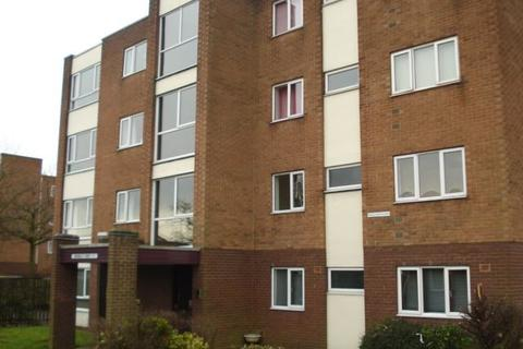 2 Bed Flats To Rent In Birmingham Latest Apartments OnTheMarket