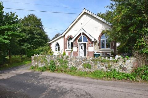 Property For Sale In Cotleigh Devon