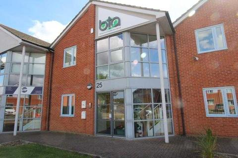Property to rent - Ground Floor, Unit 25, Apex Business Village, Annitsford, Cramlington