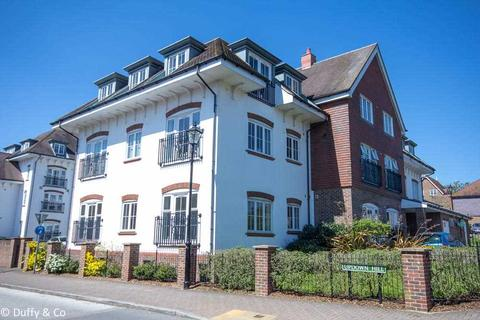 2 bedroom apartment for sale - Woodcote House, Bolnore Village