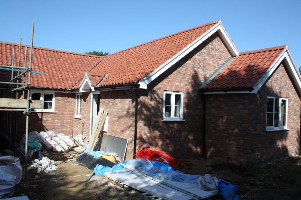 Suffolk Bungalows For Sale Part - 45: Image 1 Of 7