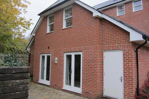 2 bedroom house to rent - Cranworth Road, Winchester, Hampshire, SO22