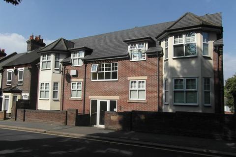 1 bedroom flat to rent - Hitchin Road, Luton, LU2 0EQ