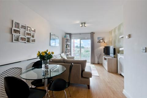 1 bedroom flat to rent - Tequila Wharf, 681 Commercial Road, London, E14